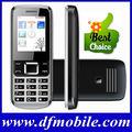 الهاتف النقال gsm 1.8 بوصة 5030b الالكترونيات دبي الأسعار