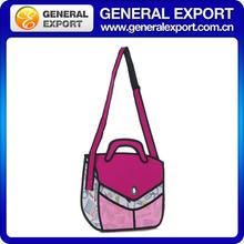 NEW 3D School Bag Cartoon Messenger Bag 3D Bag