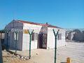 Baixo custo moderna pré-fabricada bungalow