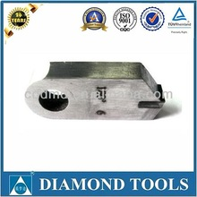 flywheel diamond tool jewelry engraving tool