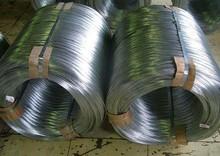 Aluminum smooth galvanized sus 201 stainless steel jewelry wirePF-E686