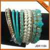 Wholesale cheap fashion jewelry accessory