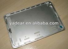 Hot sale for apple ipad mini back cover
