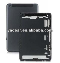 Hot sale for ipad mini original back cover