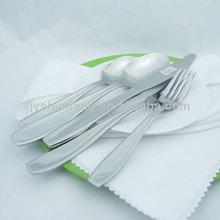 24 шт. используется сталь оптовая продажа посуда