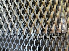 metal bond diamonds/expandable sheet metal diamond mesh