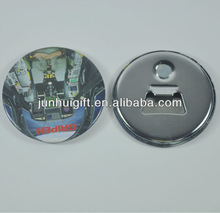 Professional manufacturer specialize in metal bottle opener