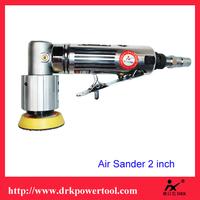 Industrial Pneumatic Orbital Sander