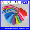 2014 New product silicone key bag for promotion gift