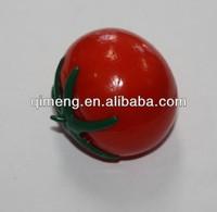 sticky splat tomato balls toys