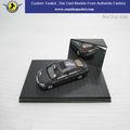 Druckguss nissan spielzeugauto modell, legierung auto-modus spielwarenhersteller