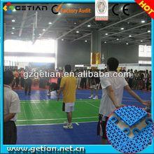 short basketball