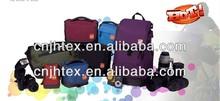 Camera Bags for Men, DSLR Camera Bags, Digital Camera Bag