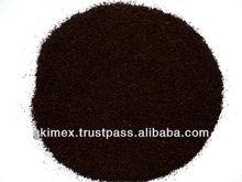 Vietnam CTC Black Tea - round powder multi size