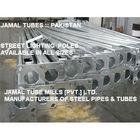 JAMAL TUBES