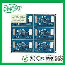 PCB Design&Electronic PCB Manufacturer PCB Fabrication