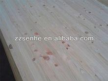 HW1093 Hinoki Wood Essential Oil