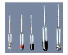 Lactometer