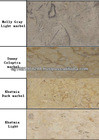 2013 new products of BOTTICINO CLASSICO beige marble from MDC building material company