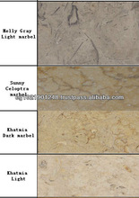 Marble Expert,All Color Marble Slab,Marble Cut to size,Marble Polished and Honed,Marble counter top and Marble Flooring