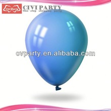 Wholesale advertising balloon party balloons basketball helium balloon