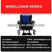 2013 best wheelchairs wheelchair kaiyang for wheelchairs using