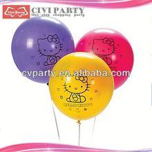 Promotion Latex Balloon,Advertising Balloon,Party Balloon inflatable balloon animals