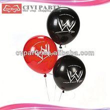 Promotion Latex Balloon,Advertising Balloon,Party Balloon popular wholesale festival items