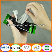 Mobile Phone Screen Cleaner Wipes,Cleaner Wipes for Smartphone