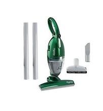 Hand/Stick 2 in 1 Cyclonic Vacuum Cleaner TV Shop Vacuum