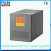 24V 48V 96V Pure Sine Wave Invertor Generator Home Invertor Solar Invertor With Charger For PV System