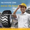 loader OTR tyre 14.00-24 off-road tire 14