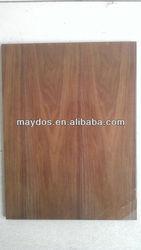 UV MDF Wood Paint