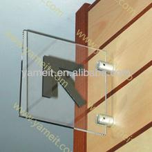 Acrylic new product / Direction mark /Acrylic instruction China