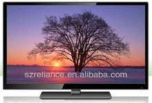 cheap price!!! 40inch ultra slim led lcd tv with branded logo/led tv /hdtv/wifi /dvb-t2 factory