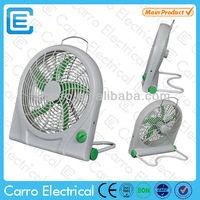 12v dc cooling fan motor/12v dc duct fan electric fan DC-12V10Q