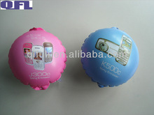 Phone Inflatable Advertising Balloon