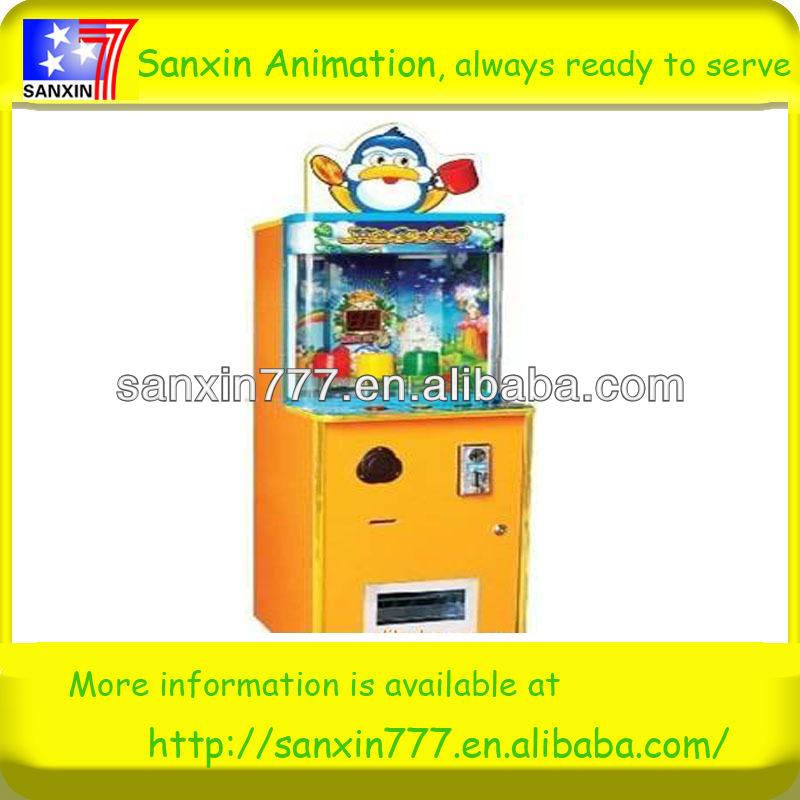 magic spielautomaten