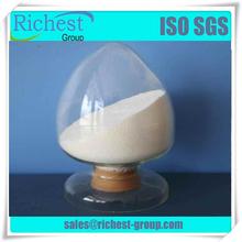 D-Ornithine monohydrochloride/16682-12-5/C5H13ClN2O2