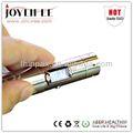 La novedad de china!!! Comprar los proveedores de china de los cigarrillos electrónicos itaste svd starter kit