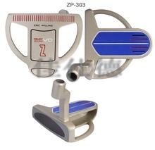 GOLF PUTTER/Quality Golf Putter/Putter/Can Design Pics