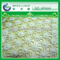 embroidery designAP4444