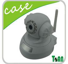 2013 new design Infrared Waterproof ip66 540tvl sony ccd underwater camera