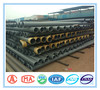 ISO 4422 standard OD20-800mm drainage supplies pvc drain pipe