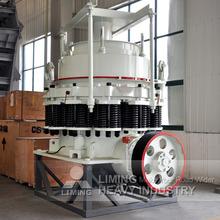 hot sale granite powder pulverizer manufacturer in ludhiana