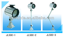 LED work lamp 24v for cnc machine testing
