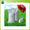 Nutritional polysaccharide Maltodextrin for No sugar powdered milk