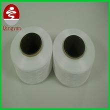 mens jeans cotton polyester spandex spandex stretch fabric spandex bare yarn