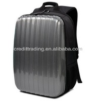 Newest Designed PC Laptop Backpack And PC Laptop Bag