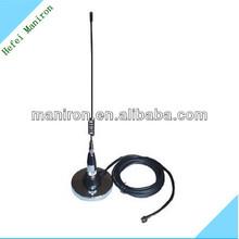 GPS GSM WIFi Car Antenna